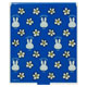 ミラーM