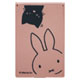 ミラーS