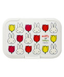ビタット