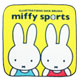 ミニタオル