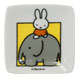 プチ角小皿