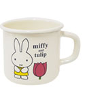 7cm マグ