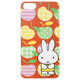 iPhone5・5S ケース