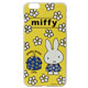 iPhone6 Plus/