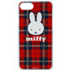 iPhone7 ケース