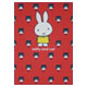 POST CARD