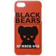 iPhone7・8 ケース